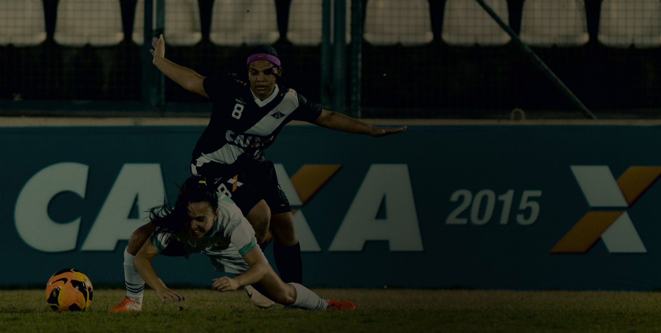 """2b12ce2cbb """" O futebol masculino no Brasil  não pode ser comparado nem ao feminino nem  a outra modalidade esportiva"""